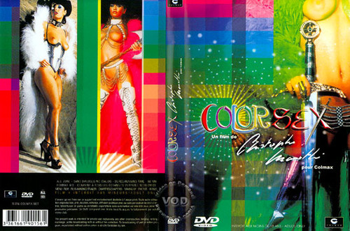 Colorsex (2002)