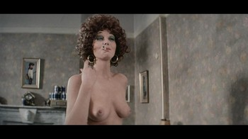 Nude Actresses-Collection Internationale Stars from Cinema - Page 3 Bmrl3isneiw0