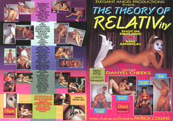 02mlenj7x9de The Theory of Relativity   Elegant Angel