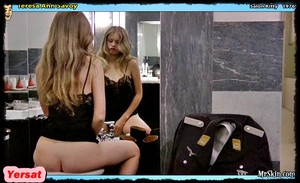 celebs Video  - Page 7 Srdf7siso3dx