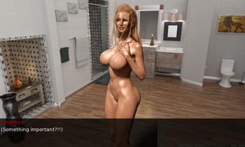 http://img30.imagetwist.com/th/18266/8vh37o0q2g2d.jpg