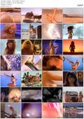 Playboy: Wet & Wild 2 (1990)