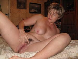 http://img30.imagetwist.com/th/18310/qqu9lig5a5wx.jpg