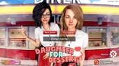 Daughter For Dessert - Version 1.0.0 from Palmer