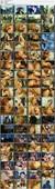 Die Lustigen Witwen (2001) DVDRip