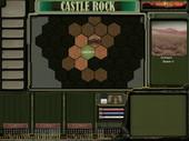CastleRock Alpha 4 by CastleRock