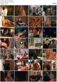 Sexy Movie (2003)