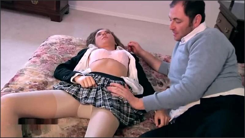 Snuff Fantasy, Extreme Porn, Forced Sex, Necro