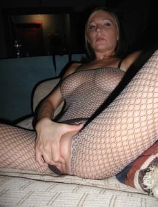 http://img30.imagetwist.com/th/18600/q1mbqgj0rev3.jpg