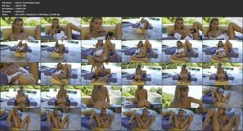 Katrin Tequila - Send Nudes, HD, 720p