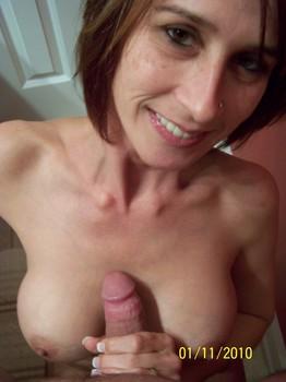 http://img30.imagetwist.com/th/18813/48nt0o41lg91.jpg