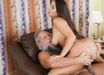 Jenna j ross nude