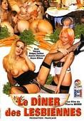 ftn46ileli4y Le Diner Des Lesbiennes