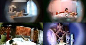 這邊是窗外近距离偷窥美少妇偷情[avi/591m]圖片的自定義alt信息;546705,727504,wbsl2009,84