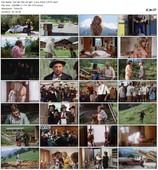 Auf der Alm da gibt's koa Sünd (1974)