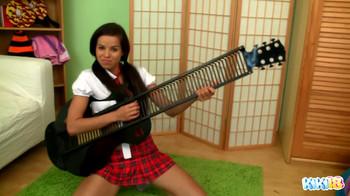 Ferrera Gomez  - solo mini, HD, 720p