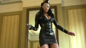 Anastasia Brill - Spy Hard 2, HD
