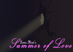 Lewis Mint's Summer of Love EP1-v.0.6aWin/Mac by Reneissance Games