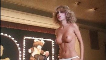 Naked Celebrities  - Scenes from Cinema - Mix Iwtdj7gpjouk