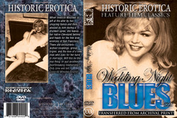 o19iyzjwhrgf Wedding Night Blues   Historic Erotica