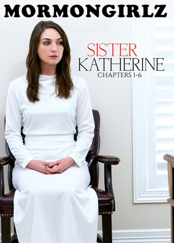 Sister Katherine (2018)
