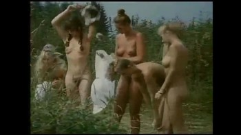 Nude Actresses-Collection Internationale Stars from Cinema - Page 4 Mdfgkwsfc4ub