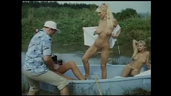 Nude Actresses-Collection Internationale Stars from Cinema - Page 4 Odl3vtu02so3