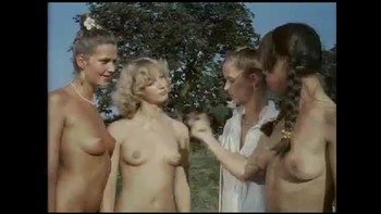 Nude Actresses-Collection Internationale Stars from Cinema - Page 4 Rqq0vy4dk4oz