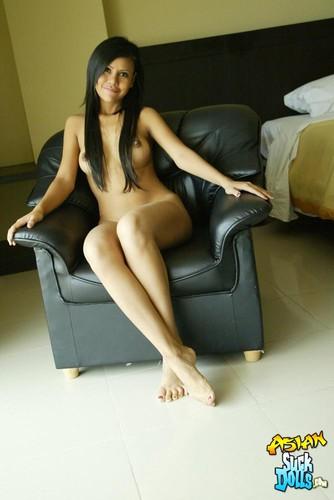 Thaigirlswild.com - Bin