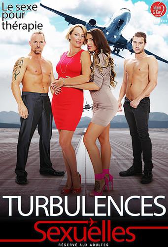 Turbulences sexuelles