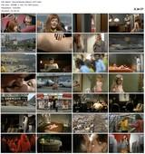 Stewardesses Report / Die Stewardessen (1971)