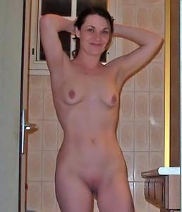 http://img30.imagetwist.com/th/20534/hxl7wixu0h2t.jpg