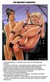 MTJ PUB – Josh Flynn Tickle Collection 1-3