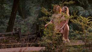 Wilder nude Nicole
