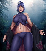 Flowerxl - Cartoon Porn Art Collection