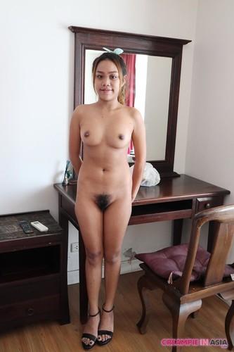 CreampieinAsia.com - Em