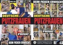 fa4d2pfoswgj Deutsche Putzfrauen Beim Ficken Erwischt
