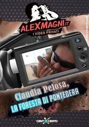 9ms06qwycw9s - Claudia Pelosa la Foresta di Pontedera