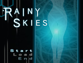 New game - Rainy Skies 0.6.2 from Indivi