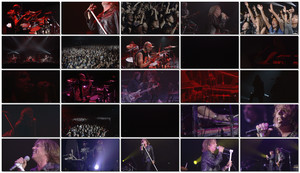 Europe - Walk The Earth - Live At Loud Park 13 (2017) [DVD5]