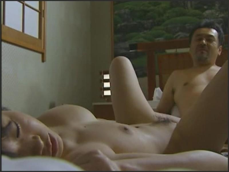 Asian fantasy rape