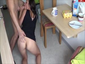 76,8 MB | wahre story erste Mal Porno mit Mann, sie ist jetzt meine Freundin mit DonJohn11 | mp4 | 00