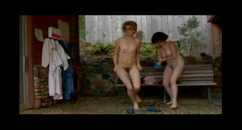 Nude Actresses-Collection Internationale Stars from Cinema - Page 4 U9rghpcalkyt
