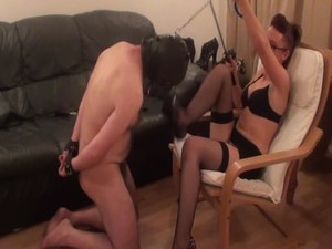 98,7 MB | womenhurtmen0315 | wmv | 00:05:05 | 1280x720