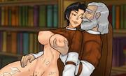 Chronicles Rinets Quest [ Version: 0.07.04 ] [ StalkerRoguen ] eng