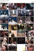 Biancaneve & Co... / Blancanieves y los 7 sádicos (1982)