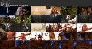 Carmen Luvana - Pirates sc9, HD