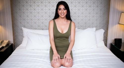 GirlsDoPorn.com - 20 Years Old - E457