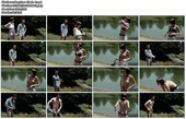 Nude Actresses-Collection Internationale Stars from Cinema - Page 4 Lnqk9y23r7rp