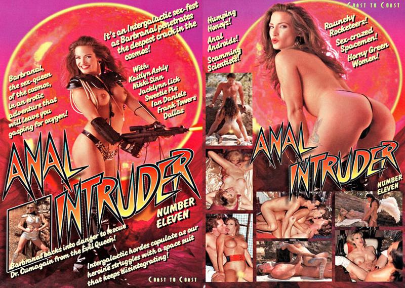 Foxy brown porn xxx nude